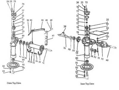 Showsearchresults moreover Steering Shaft additionally Viewit besides M 3390 furthermore Block. on mf 165 parts diagram