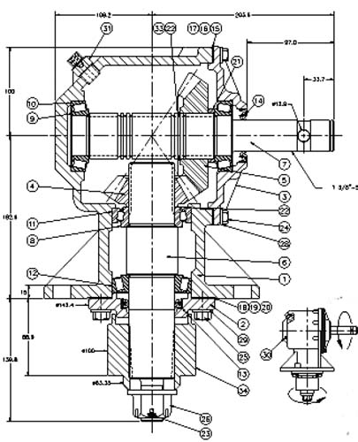 Bush Hog Parts Diagram.42 Toro Zero Turn Parts Diagram. Bush Hog Zt ...