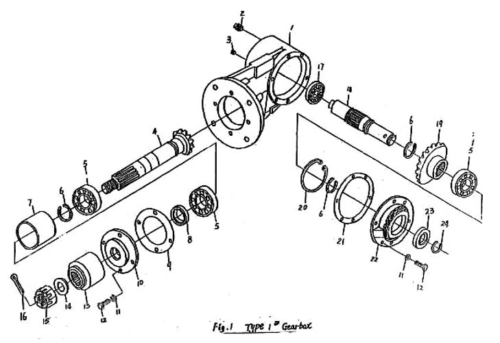 kuhn rotary disc mower parts diagram  kuhn  get free image about wiring diagram